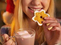 Test DNES: Kakaové nápoje