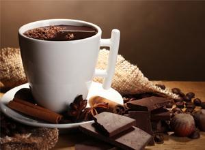 Test DNES: Horká čokoláda
