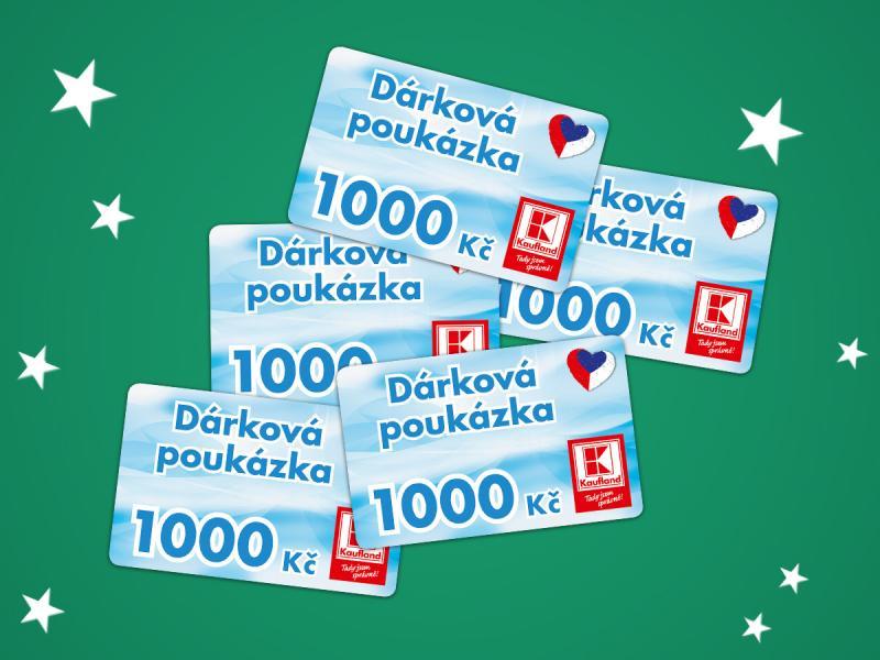adventni kalendar kaufland Kaufland: Adventní kalendář | Zajímavosti | AkcniCeny.cz adventni kalendar kaufland