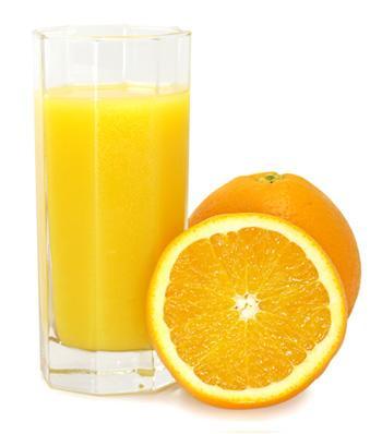 Test Dnes: Ovocné smoothie