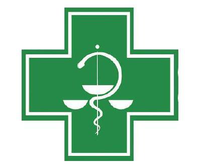 Test Dnes: Online lékárny