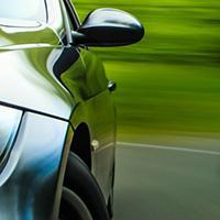 Vyberte si nový vůz na jarním Autosalonu v OC Nisa Liberec