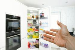 Patří citrón do lednice? Správná odpověď je NE. Ukažme si, jak správně skladovat potraviny