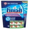 Finish tablety do myčky 60 ks, vybrané druhy