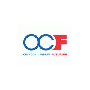 Obchodní centrum OC Futurum Brno  2bdd05abee