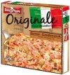 Don Peppe Pizza Originale, vybrané druhy
