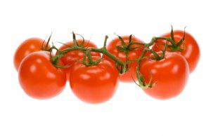 Keříková rajčata červená 1 kg