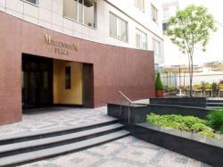 Millenium Plaza -