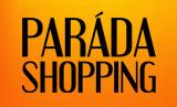 Paráda shopping - Frýdek-Místek