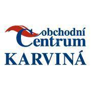 Obchodní Centrum Karviná