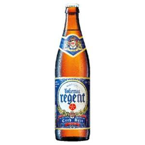 Bohemia Regent světlé pivo 0,5l