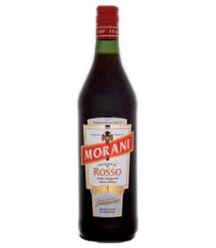Morani Rosso