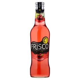 Frisco míchaný nápoj 330ml, různé druhy