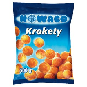 krokety