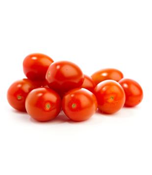 Rajčata cherry kulatá 500 g