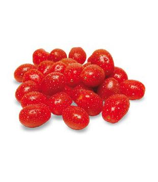 Rajčata Cherry soudková 500 g