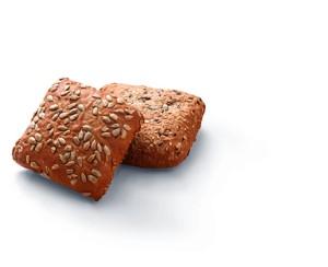 Bulka z kamenné pece 63g, vybrané druhy