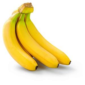 Banány Premium 1kg