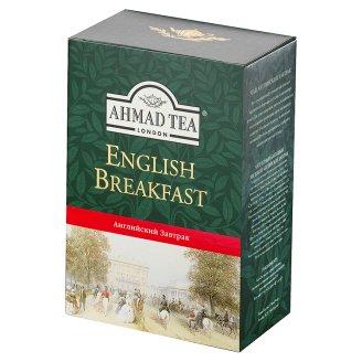 Ahmad Tea čaj 100g, vybrané druhy
