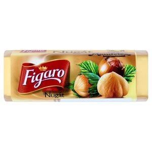 Figaro čokoládová tyčinka 32g, vybrané druhy