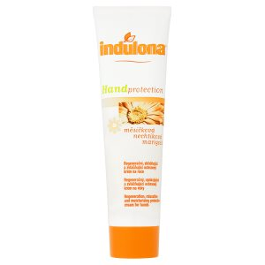 Indulona Handprotection krém na ruce 100g, vybrané druhy