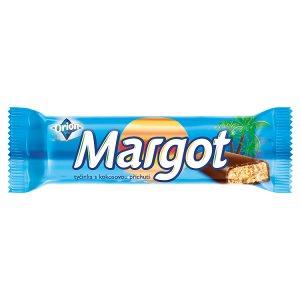 ORION Margot 50g, vybrané druhy