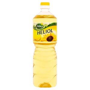 Palma Heliol Slunečnicový olej 1l