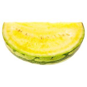 Meloun vodní žlutý 1kg