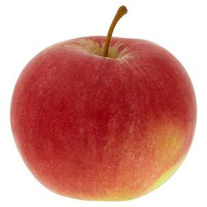 Jablka červená 1kg
