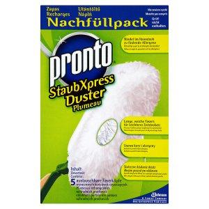 Pronto Duster náhradní prachovka 5 ks