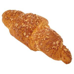 Croissant sýrový 50g