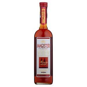 Stock Magister original 0,5l