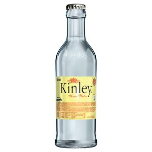 Kinley Tonic 250ml