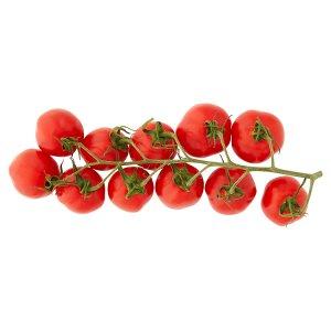 Rajčata soudková keříková 500g