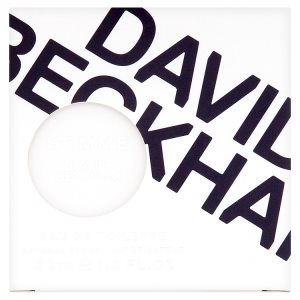David Beckham Homme toaletní voda pro muže 30ml