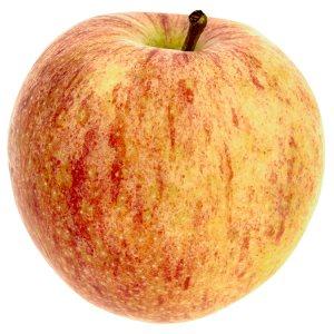 Jablka Gala 1kg