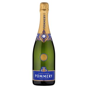 Pommery Royal brut šumivé víno 750ml
