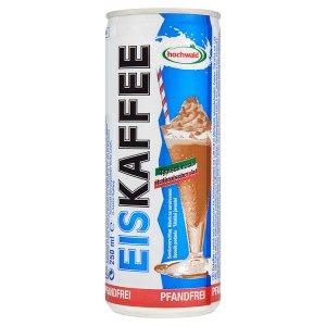 Eiskaffee ledová káva plech 250ml