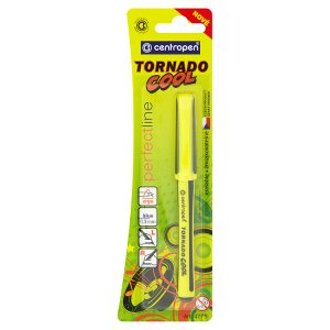 Centropen Tornado Cool Roller