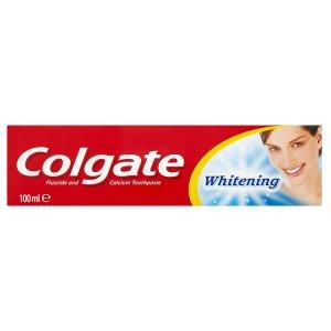 Colgate Whitening Zubní pasta 100ml