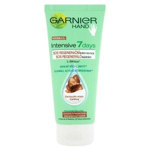 Garnier Hand Intensive 7 Days krém na ruce 100ml, vybrané druhy