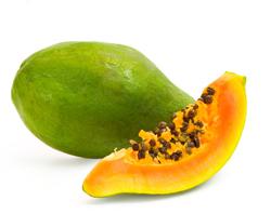 Papaya 1ks
