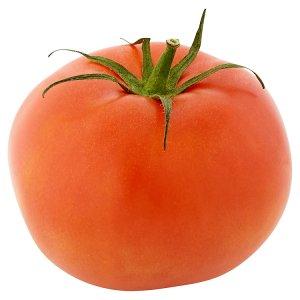 Rajčata masitá 1 kg