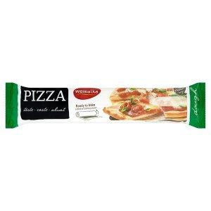 Wewalka Pizza těsto 400g