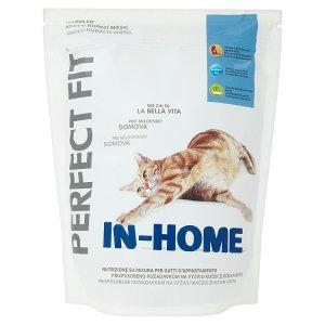 Perfect Fit In-Home Kuřecí maso kompletní krmivo pro dospělé kočky 750g