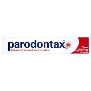 Parodontax Classic zubní pasta 75ml