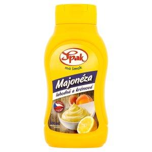 Spak Majonéza 500ml