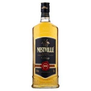 Nestville Whisky 70cl