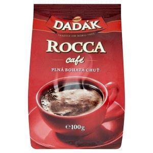 Dadák Rocca café 100g
