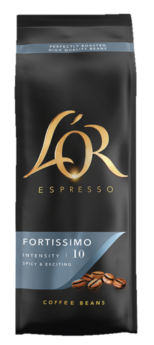 L'OR Espresso instantní káva 100g